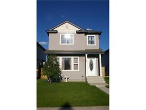 Immaculate 3-bedroom, 2-story; park/trail/lake steps away! Strathcona County Edmonton Area image 9