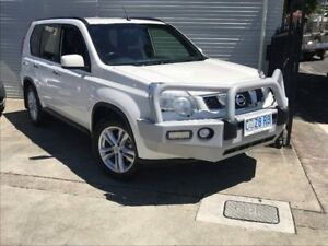 Nissan x trail t31 owners manual cars vehicles gumtree nissan x trail t31 owners manual cars vehicles gumtree australia free local classifieds fandeluxe Gallery