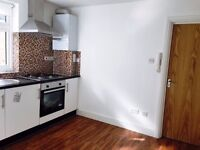 Lovely 2 Bedroom Flat in Kensal Rise Available beginning of August