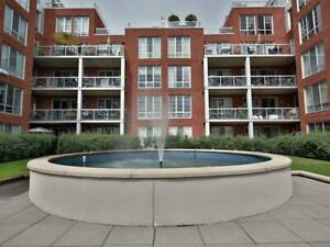 Furnished Studio Apartment for sale or rent