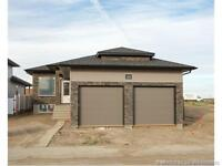 ANOTHER QUALITY BUILT BUNGALOW IN DESIRED AREA OF THE CITY!