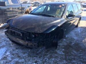 2005 Volvo V70 just in for parts at Pic N Save!