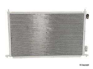 Brand New AC Condenser Honda Civic 1992-2000 Available Pick up