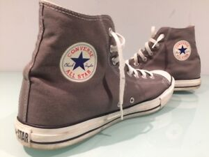 Converse All Star Shoes / Sneakers - Men size 13 - $30