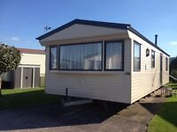 WILLERBY RIO from 449PM
