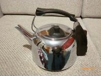 Russell Hobbs Type K2 Vintage Electric Kettle
