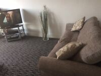 2 Bed 2nd Floor Flat, St AnnsWells Gardens Hove