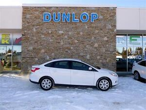 2013 FORD FOCUS SE BLUETOOTH HEATED SEATS ***LOW LOW PAYMENTS**