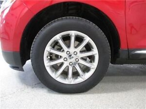 2012 Lincoln MKX AWD Navigation, Moon Roof Moose Jaw Regina Area image 10