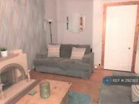 1 bedroom flat in Cathcart, Glasgow, G44 (1 bed)