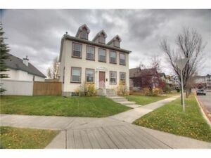 Gorgeous Large Home in McKenzie Towne