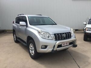 buy    cars  townsville region qld cars vans utes  sale page