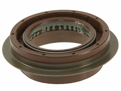 Front Right Axle Seal K721HV for Ranger Explorer Sport Trac 2004 2003 2011 2000