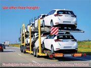 2013 Toyota Landcruiser Prado KDJ150R GXL Glacier White 5 Speed Sports Automatic Wagon Atherton Tablelands Preview