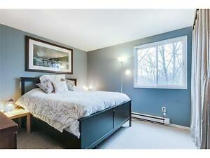 Attention First Timers!!! Great Condo ONLY $199,900 Kitchener / Waterloo Kitchener Area image 6
