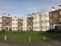 2 bedroom flat for sale/ Kingsbury