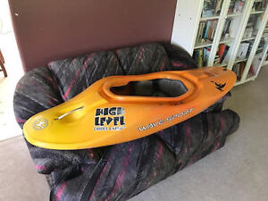 Kids Whitewater Kayaks For Sale