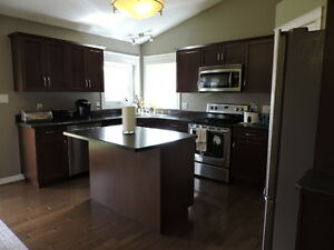 Willowgrove 3 Bedroom House