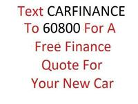 2007 57 Reg Nissan Note 1.6 16v auto Acenta AUTOMATIC 1.6 5 DOOR CAR
