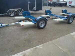 TOW DOLLY'S ARE NOW IN STOCK W/SURGE BRAKES PRICED TO SELL London Ontario image 5
