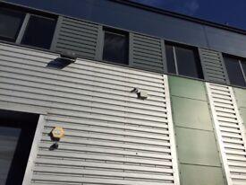 Offices available - modern industrial unit, Hemel Hempstead
