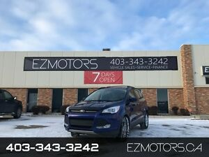 2013 Ford Escape SE--AWD--WE FINANCE!