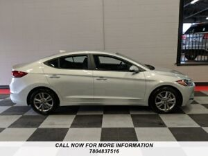 2018 Hyundai Elantra GLS, Heated Seats, Heated Steering Wheel, 1
