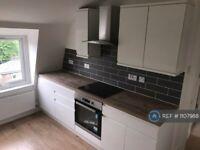 2 bedroom flat in Burrage Road, London, SE18 (2 bed) (#1107988)