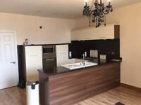 2 Bed Fully Furnished To A High Spec In Wibsey BD6 - Fully Renovated Property - View today