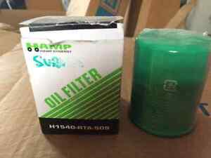 mini trucks suburu suzuki oil filter air filter