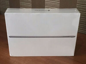 BNIB Unopened 9.7-inch iPad Pro Wi-Fi + Cellular 32GB
