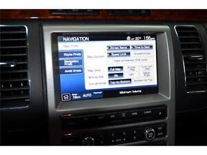 2011 Ford Flex Limited LTD - NAV**BLUETOOTH**BACKUP CAMERA Kingston Kingston Area image 14