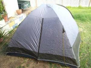 3 man tent Townsville Townsville City Preview