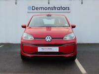 Volkswagen UP MOVE UP (red) 2017-09-05