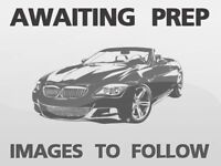SEAT MII 1.0 TOCA 3d 59 BHP (black) 2013