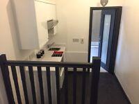 1 bedroom flat in 966 PERSHORE ROAD - 7 BED - HMO ENSUITES