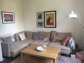 2 Bedroom flat to rent in Clifton