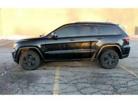 2011 Jeep Grand Cherokee - 100% Approval Rate! Guaranteed!