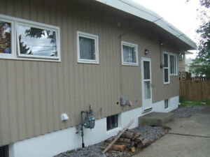 Meadowlark/Jasper Place 2 bdrm $975 (for two) includes utilities