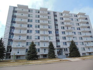 1st MONTH ONLY $100!  UTILITIES INCLUDED!!!   BALCONIES!