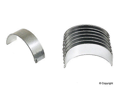 VW BUG GHIA BUS  ENGINE ROD BEARINGS EMPI 113105719BR