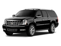 Peterborough Pearson Airport Limo 416 569 7029 / 1866 925 3999