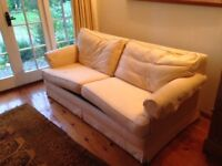 SOFA BED with FUTON