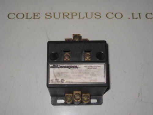 DURAKOOL 3M30APS24ACWG ,  MERCURY CONTACTOR RELAY (E1)