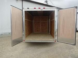 EPIC PRICES on Cargo Express EX Single Axle CARGO TRAILER!!! London Ontario image 5