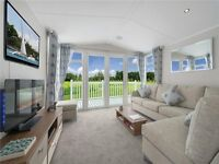Willerby Skyline, New Model *Stunning not to be missed*