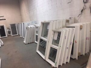 Windows and Doors for Sale in Mississauga !! Liquidation Pricing