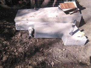 Assorted Camper RV & Trailer Stove Ovens, Furnaces & More