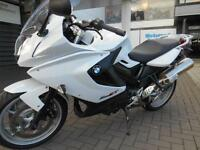 BMW F 800 GT 2016 *24mths warranty*
