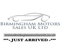 2002 (02 Reg) Vauxhall Zafira 1.6I 16V CLUB 5DR MPV 7 SEATS + LOW MILES